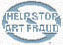 Help Stop Art Fraud